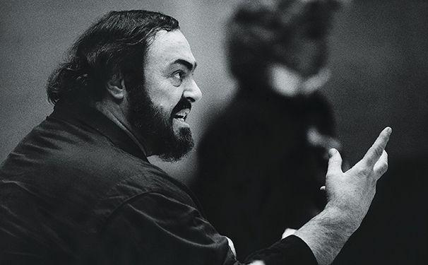 Luciano Pavarotti, Für immer und ewig - Luciano Pavarottis Todestag jährt sich zum zehnten Mal und die Musikwelt würdigt den großen Tenor
