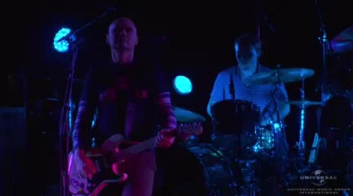 SmashingPumpkins_LiveInNYC_TonightTonight