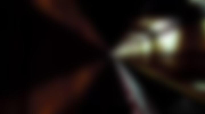 SmashingPumpkins_LiveInNYC_90sAdROW