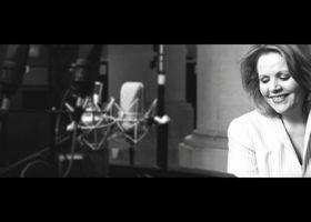 Renée Fleming, Dokumentation zu Guilty Pleasures