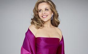 Renée Fleming, TV-Tipp: 3sat-Themenabend zum 150. Geburtstag von Richard Strauss