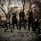 Korn, Korn 2013