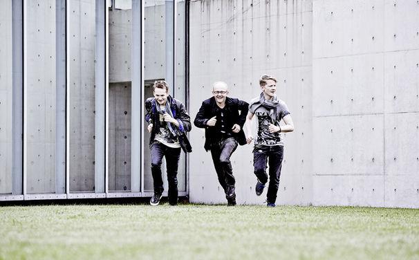 Dieter Falk, Vor dem Album kommen die Fotos