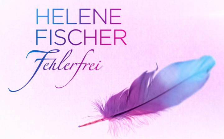 Fehlerfrei Lyric Video