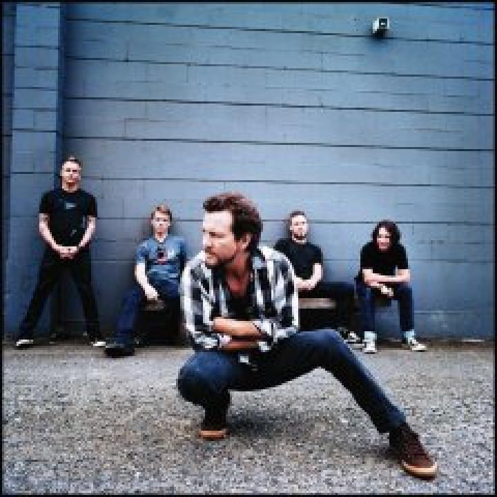 Pearl Jam Pressefoto_2 2013