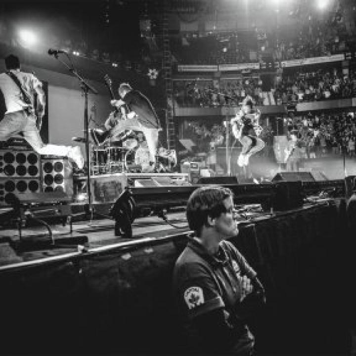 Pearl Jam Pressefoto_4 2013