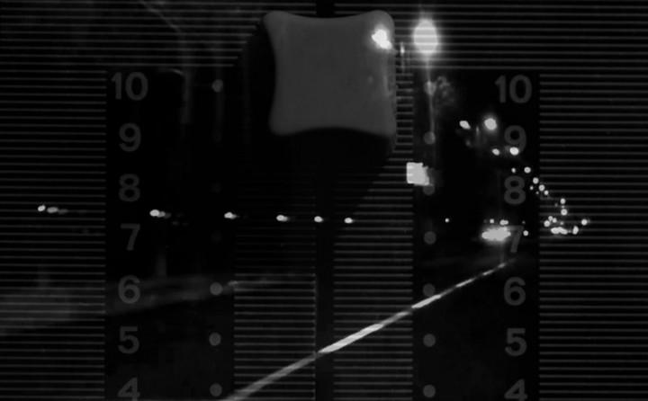 Nils Petter Molvaer & Moritz von Oswald - 1/1 (Albumtrailer)
