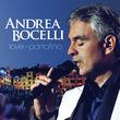 Andrea Bocelli, Love in Portofino, 00602537535798