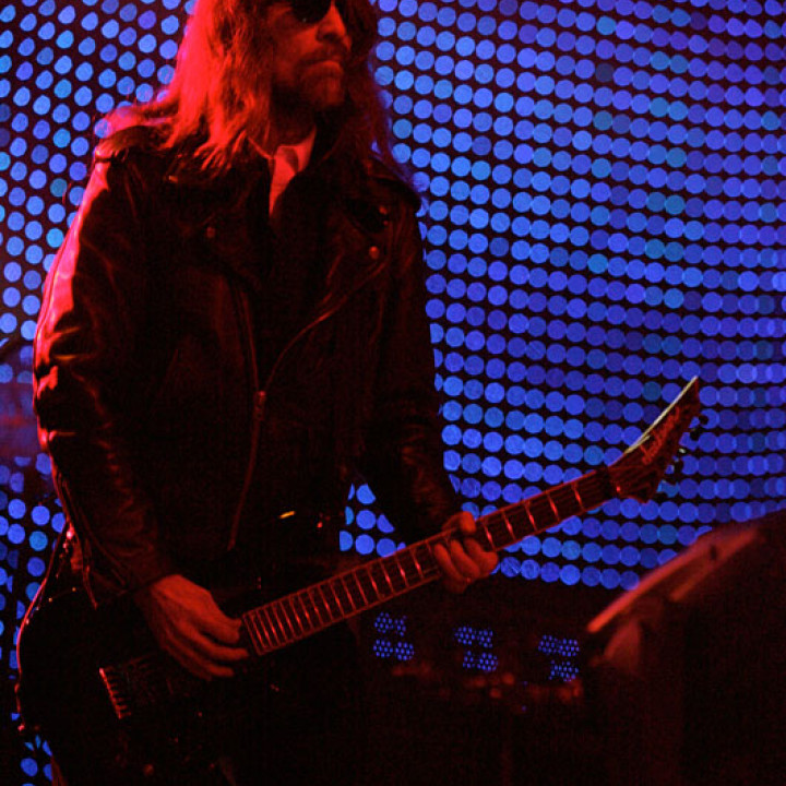 Trans-Siberian Orchestra 14