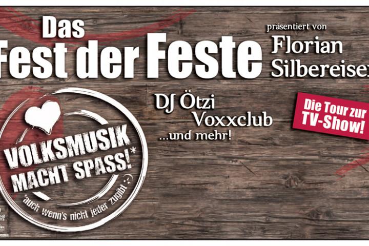 voxxclub silbereisen-tour