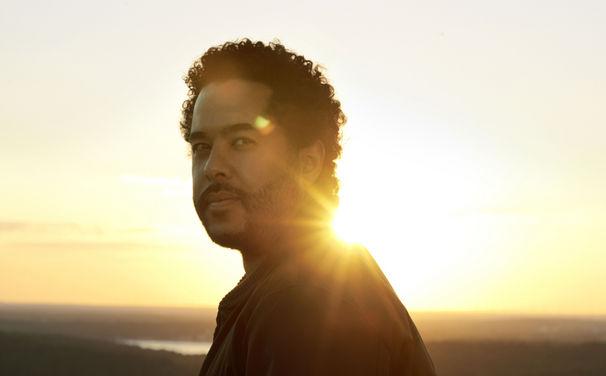 Adel Tawil, Lieder: Adel Tawil hat sein erstes Soloalbum für Anfang November angekündigt