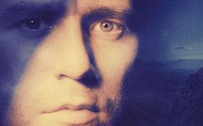 Sub Focus, Jetzt das Album Torus von Sub Focus sichern