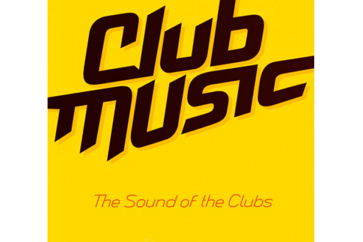 Spotify Club Music