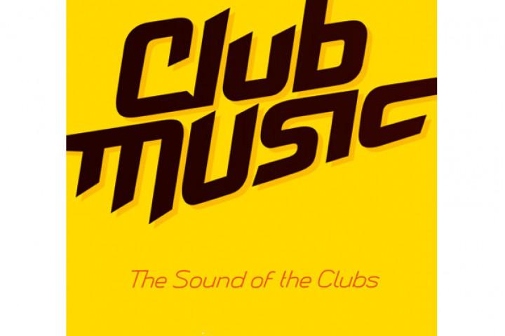 Spotify Club Music