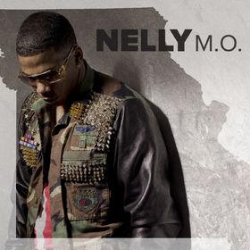 Nelly, M.O., 00602537566433