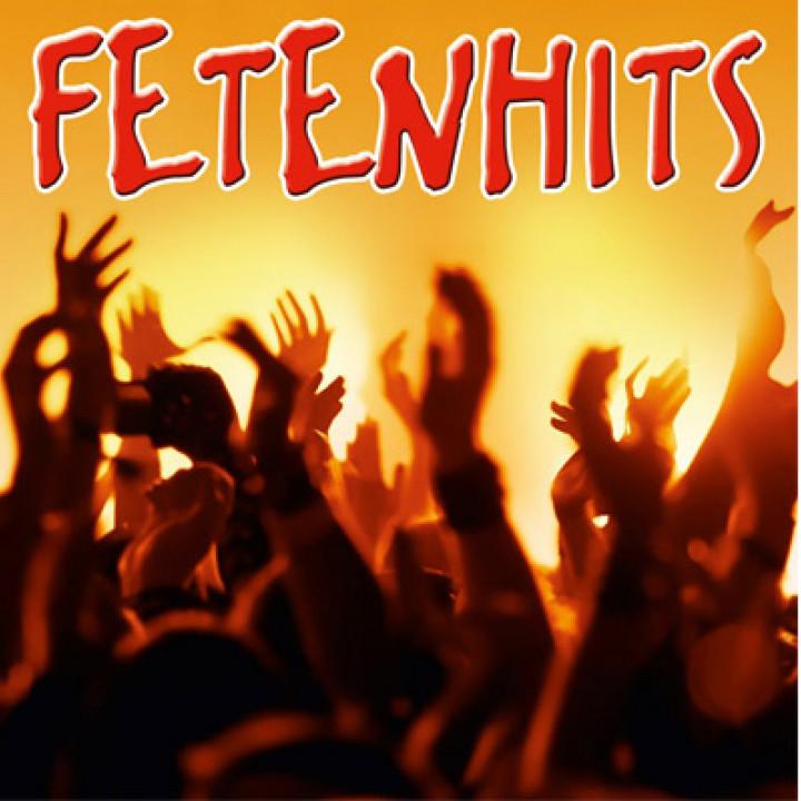 FETENHITS