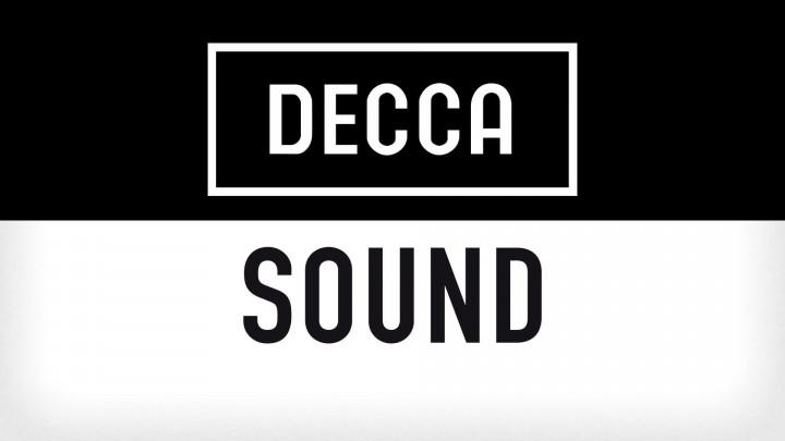 The Decca Sound 2 - Die analogen Jahre