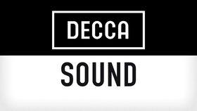 Decca Sound, The Decca Sound 2 - Die analogen Jahre