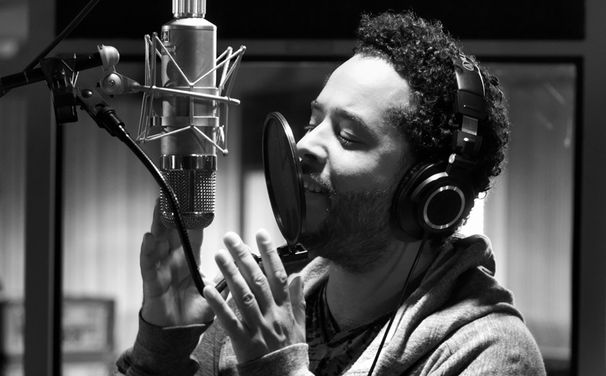 Adel Tawil, Lieder: Der Titelsong aus Adel Tawils neuem Album wird die erste Single