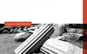 Collectors Edition, Neue Folgen, neuer Look - 10 neue Folgen der Serie Collectors ...