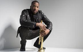 Trombone Shorty, ARTE präsentiert Live-Leckerbissen