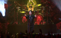 Black Sabbath, Black Sabbath im Juni auf Aufschiedstournee in Deutschland + Headliner bei Rock am Ring