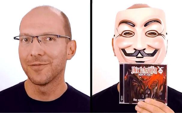 Jack Slaughter, 20 Folgen Jack Slaughter - Wir sagen Danke & bis bald!