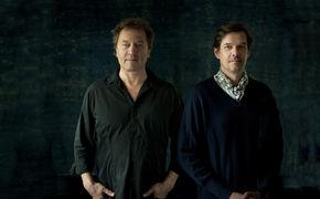 Nils Petter Molvaer, Molvaer + Oswald: Neue Klänge, neues Festival