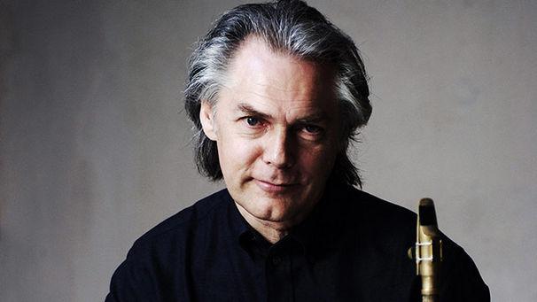 Jan Garbarek, Zum 70. Geburtstag von Jan Garbarek - der Katalysator der norwegischen Jazzszene