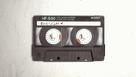 Gary Barlow, Let Me Go (Lyric Video)
