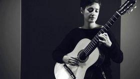 Zsófia Boros, Dokumentation zur Entstehung von En otra parte