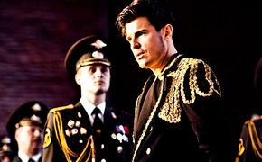 The Red Army Choir & Vincent Niclo, TV-Tipps: Charme-Offensive im deutschen Fernsehen
