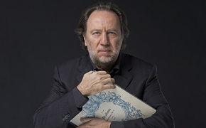 Riccardo Chailly, Alea iacta est – Riccardo Chailly und die Berliner Philharmoniker zu den Besten der Besten 2015 gewählt