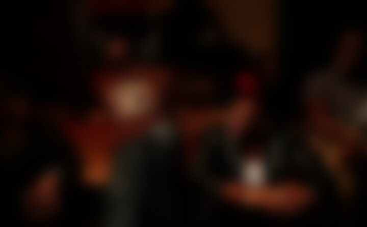 Black Radio 2 (Albumtrailer)