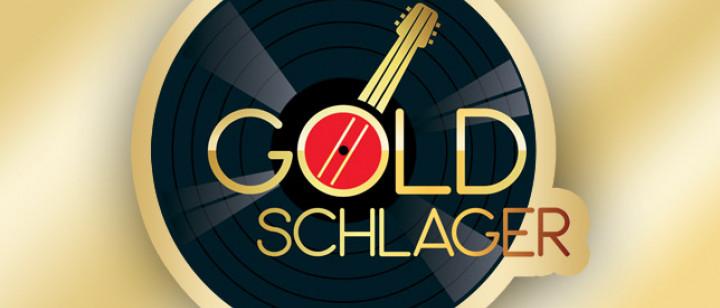 Goldschlager - UMG Eyecatcher
