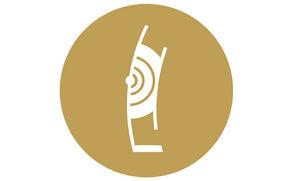 ECHO Klassik - Deutscher Musikpreis