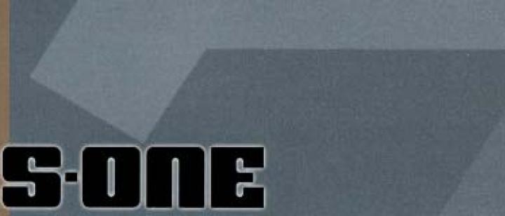 KRS-One Artisthead