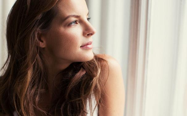 Yvonne Catterfeld, Neues von Yvonne Catterfeld: Pendel wird erste Single aus neuem Album Lieber so