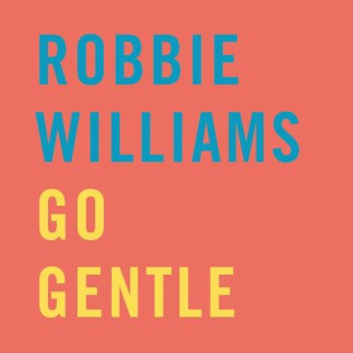Cover-Go Gentle