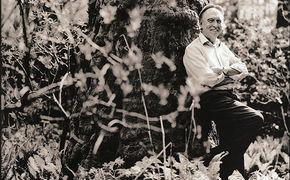 eloquence, Der Berliner Beethoven-Zyklus von Claudio Abbado