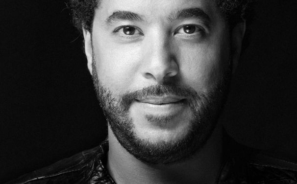 Adel Tawil, 8. November: Adel Tawil veröffentlicht neues Album Lieder
