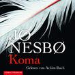 Jo Nesbø, Koma, 09783899038699