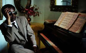 James Booker, James Booker - Wiederentdeckung eines Kultmusikers