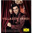 Rolando Villazón, Villazón - Verdi, 00028947917083