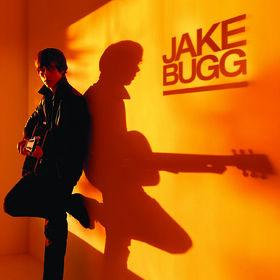 Jake Bugg, Shangri La, 00602537560554