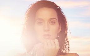 Katy Perry, Wetteransagerin für Unicef: Seht Katy Perrys Warnung vor den Folgen des Klimawandels