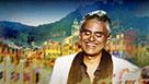 Andrea Bocelli, Dokumentation zu Love in Portofino