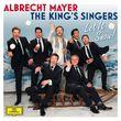 Albrecht Mayer, Let It Snow, 00028947919070