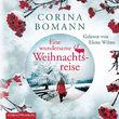 Corina Bomann, Eine wundersame Weihnachtsreise, 09783899038743