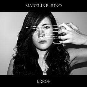 Madeline Juno, Error, 00000000000000